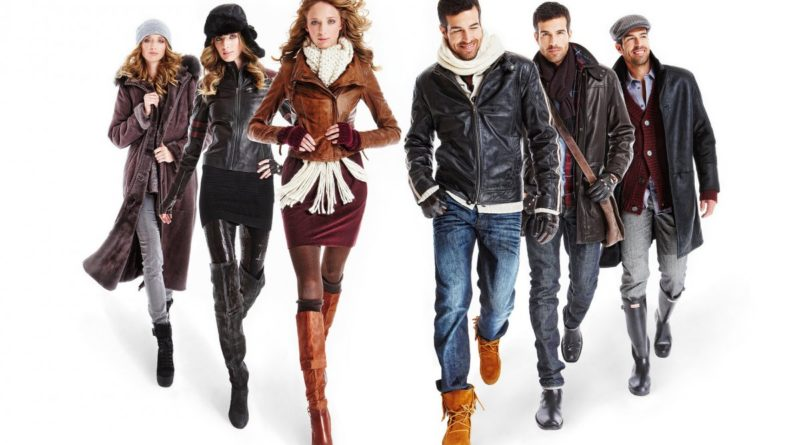 Fashion-And-Modern-Youth