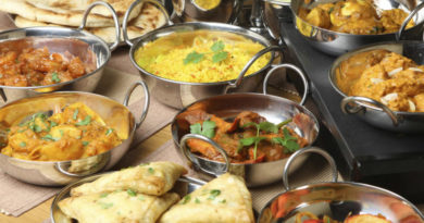 13 Traditional Indian Foods That Will Change Your Life Forever