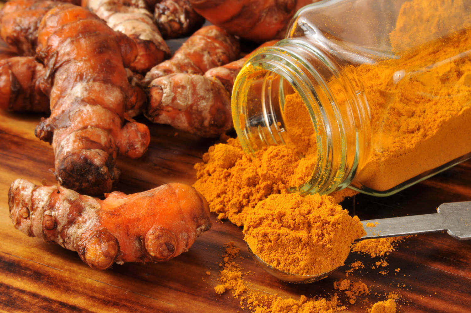 Turmeric for Weight Loss Tips