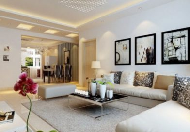 Five Benefits of Using Feng Shui Your Home
