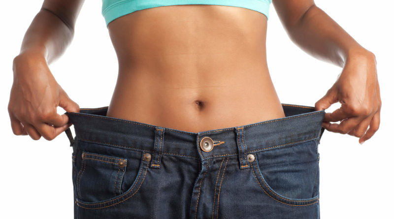 What Makes HCG Popular For Weight Loss?