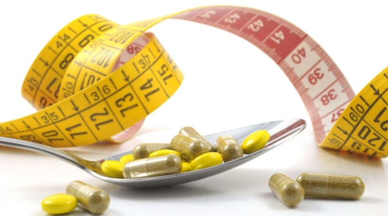 diet pills weight loss drugs