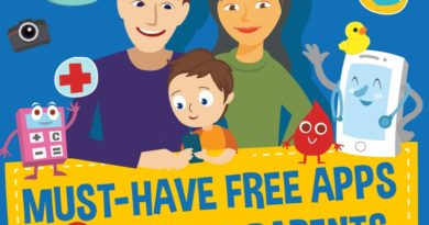 Free-Apps-for-Working-Parents