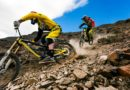 Why They call Mountain Bike Ride is Fun & Adventurous