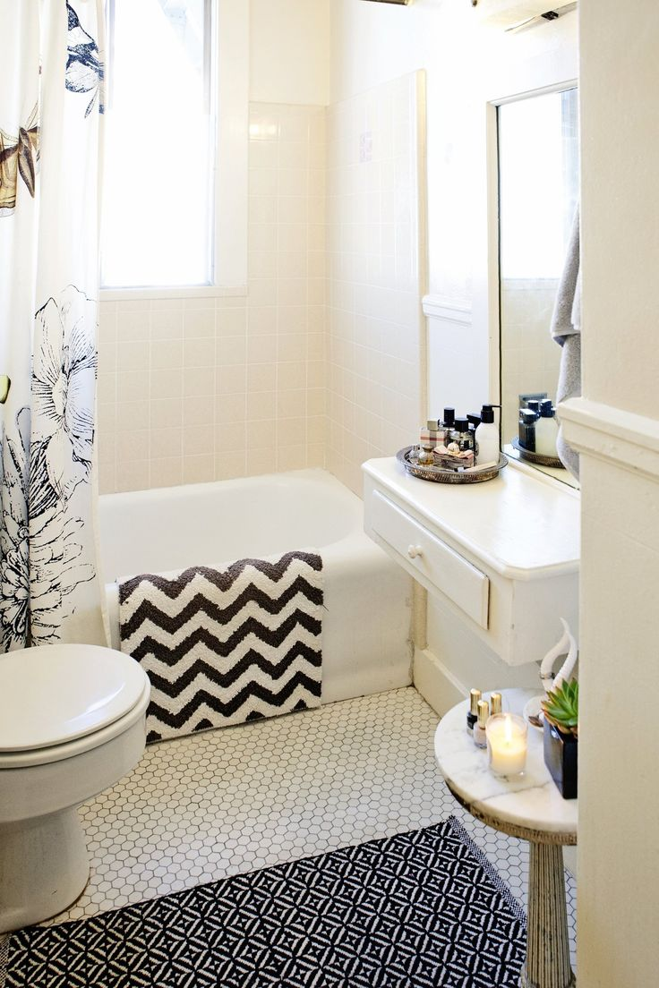 Rugs for Bathroom