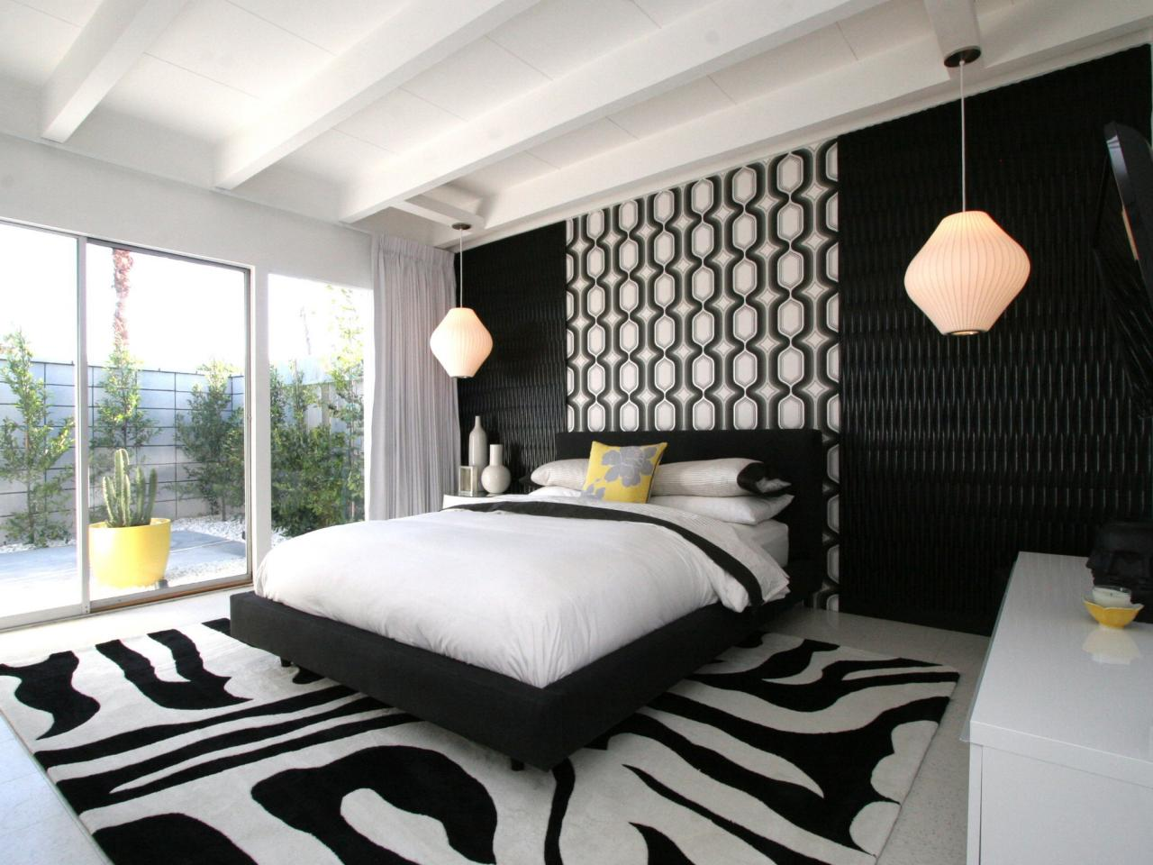 Rugs for Bedroom