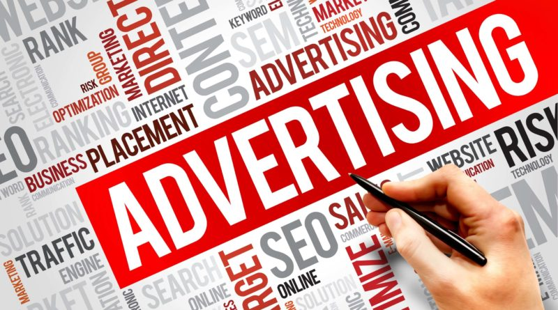 Advertisement-Media