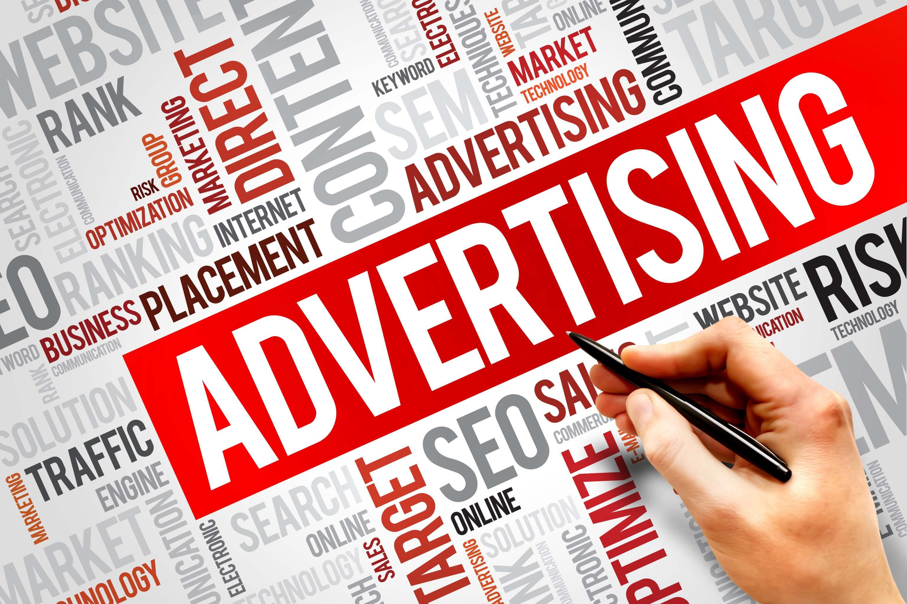 Advertisement Media - STARMP3LOADED PROMOTION PAGE