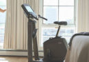 Compare Recumbent and Upright Exercise Bikes