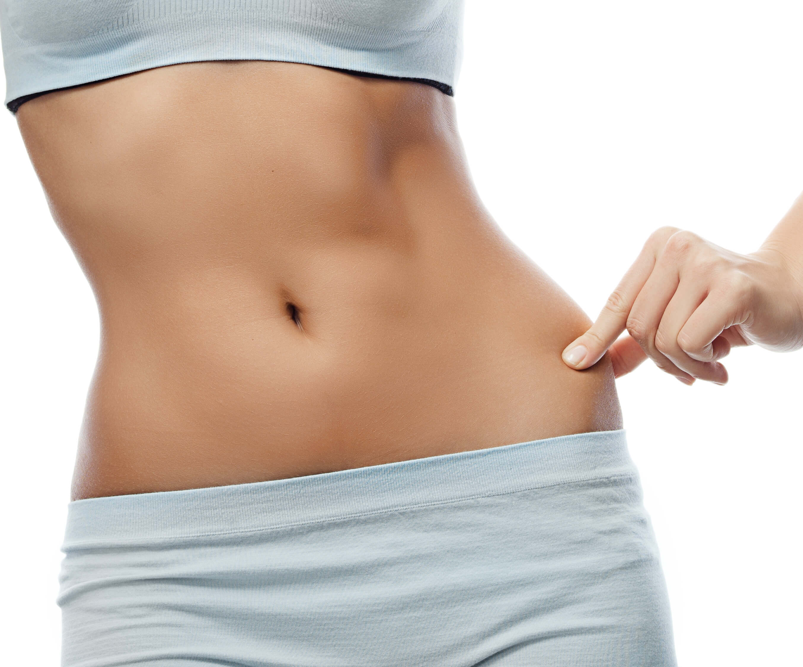 Plastic Surgeons Liposuction
