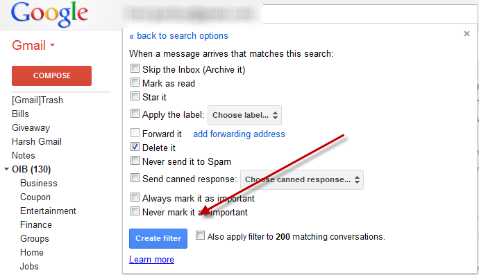 Trash-Filters-in-Gmail