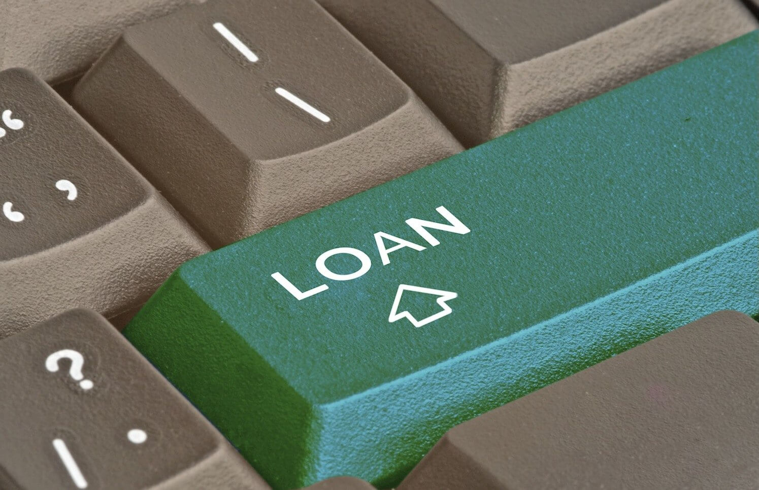 Myths Concerning Personal Loans