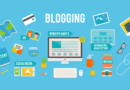 Top Blogging Tips For New And Beginner Bloggers