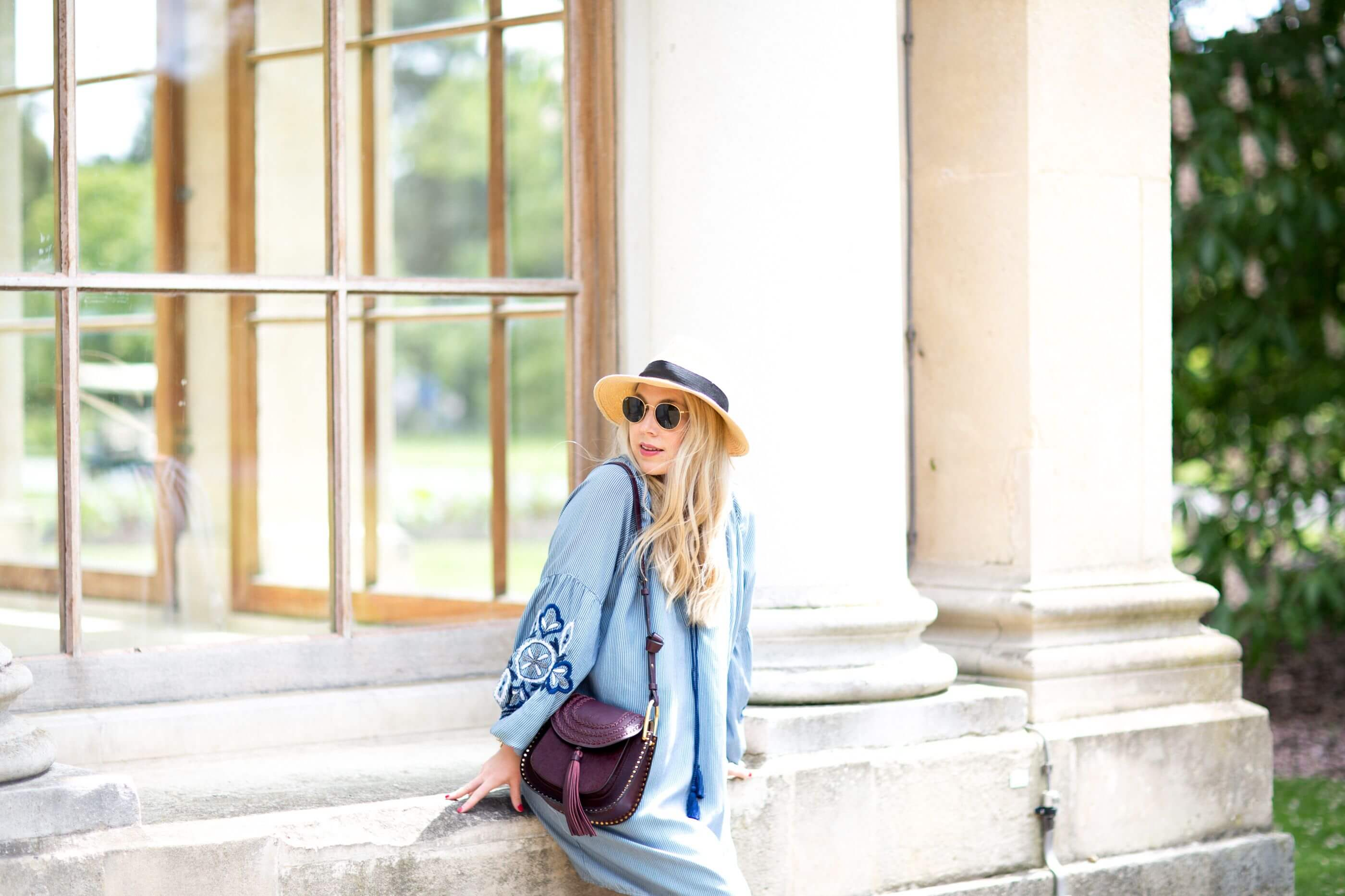 Tips For Boho Fashion You Can Use Today Blog Flicker