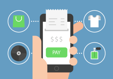 Payment Gateway Feature