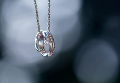 ethical with your jewellery
