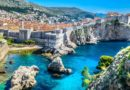 Croatia Travel