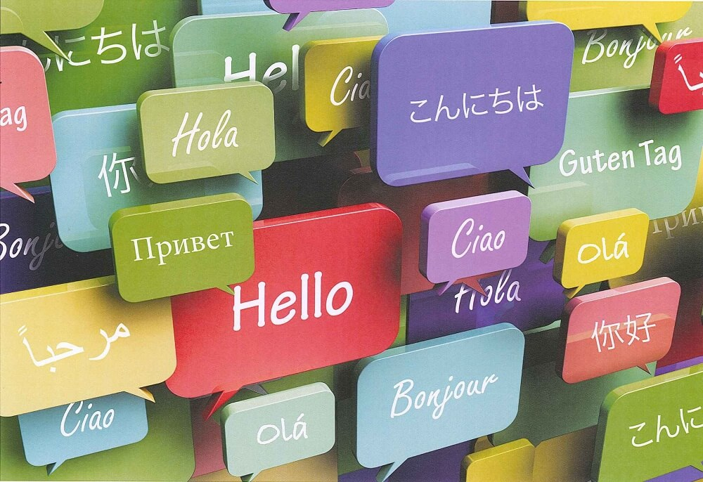 Tips to Learn a Foreign Language