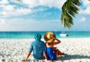 Top Romantic Places to Experience in Malaysia On Your Honeymoon