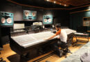 Is Sound Engineer A Good Career